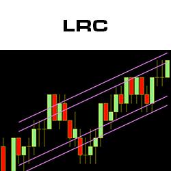 LRC new 2