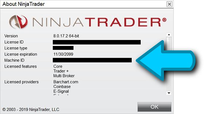 Thank You - Stealth Traders | Stealth Traders
